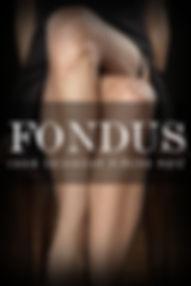 FONDUS.jpg