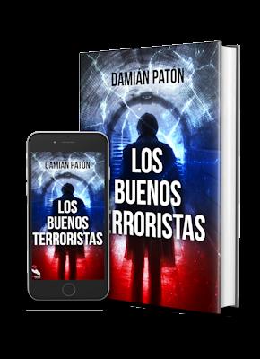 LOS BUENOS TERRORISTAS