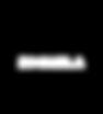 exitbooks, e-books, ebooks, agentes literarios, best seller, autoedición, autores, escritores, premios literarios, escuela literaria exit, agencia literaria exit, santi baro, santi baró, edición, sello digital, TU SALIDA HACIA EL ÉXITO, AGENCIA LITERARIA EXIT,escuela exit, agencia literaria exit, santi baró, santi baro,