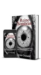 REINO DE SOMBRAS