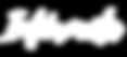 exitbooks, e-books, ebooks, agentes literarios, best seller, autoedición, autores, escritores, premios literarios, escuela literaria exit, agencia literaria exit, santi baro, santi baró, edición, sello digital, TU SALIDA HACIA EL ÉXITO, AGENCIA LITERARIA EXIT