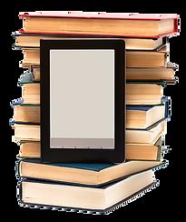 Como publicar en Amazon, otras plataformas y librerías digitales.  Servicios.¿Vas a publicar un ebook? ¡Te ayudamos! Todo lo necesario para publicar...