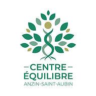centreequilibre_logo.jpg