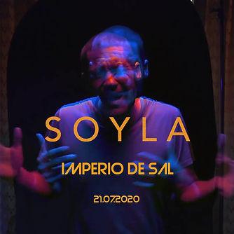 Portada_Imperio_de_Sal_v2.jpg
