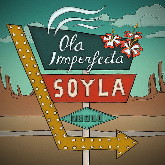 Soyla_Ola_Imperfecta_Portada_v2.jpg