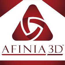 AFINIA 3D.jpg