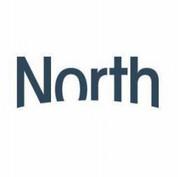 north.jpg