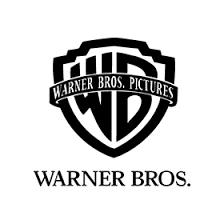 Warner Bros.png