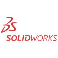 solidworks logo.png