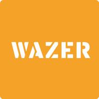 WAZER.jpg