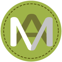 algebra logo.png