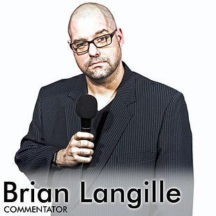 ZZ-BrianLangille.jpg