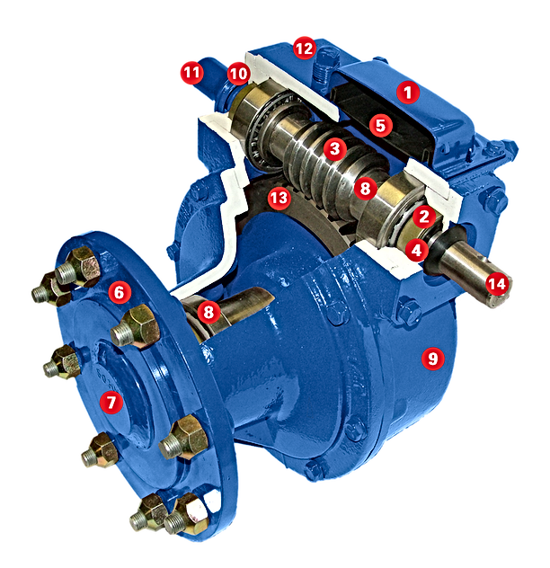 blue-gearbox-cutout_2_orig.png