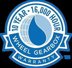wheelgearbox-16k-logo-html_orig.png