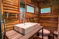 bathroomEdit.jpg