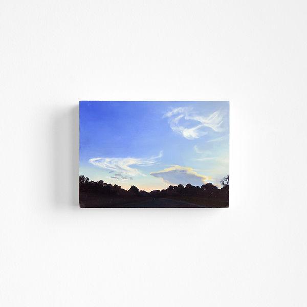 11_cloudcomposition.jpg