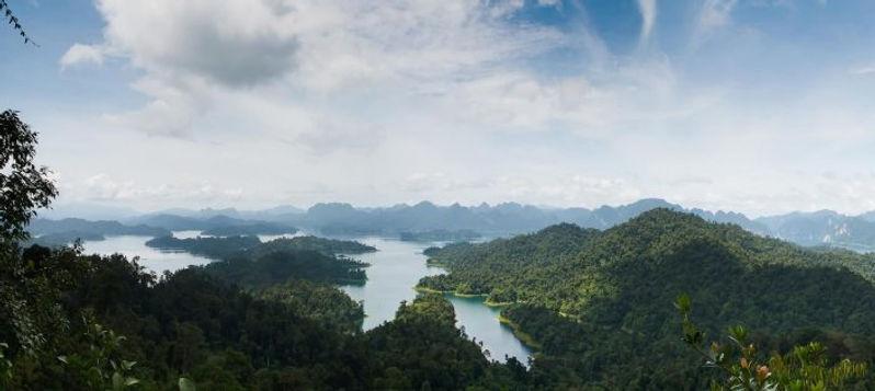 Atmosphere-RainforestCamp-4-705x315.jpg