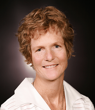 Dr. Kim Aikens