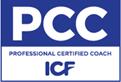 PCC_ICF.png