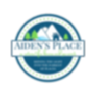 Aiden's Place logo ideas (16).png