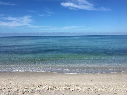Gulf_of_Mexico.JPG