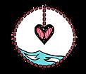 SSC_logo_edited.png