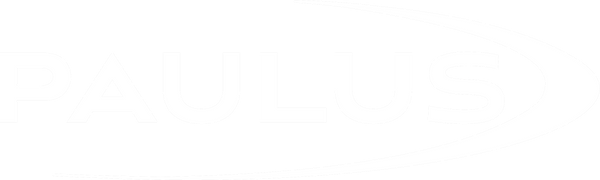Paulus-Logo-Black_edited.png