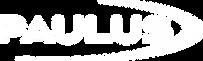 Paulus-Logo-White.png