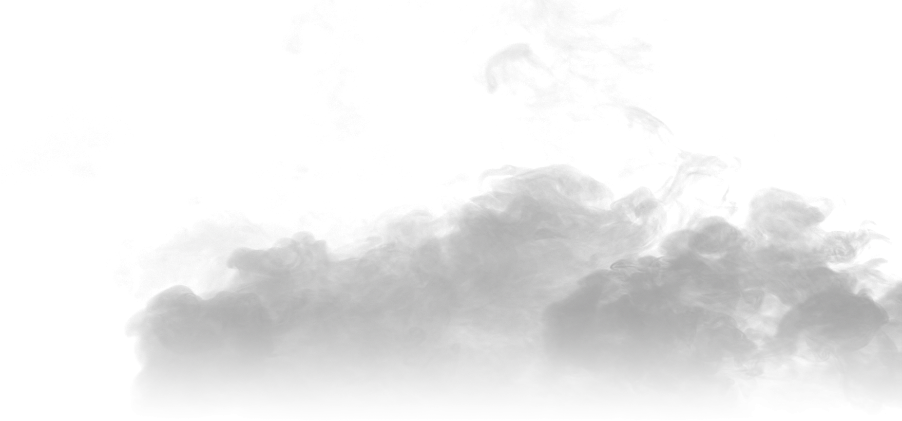 1559831138smoke-png-transparent-10.png
