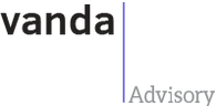 Vanda Advisory Logo v10.png