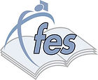 FES-Logo-2006-NO-WORDS.jpg