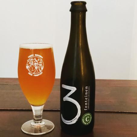 Beer of the Week - 30th July