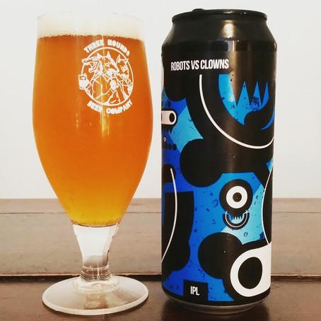 Beer of the Week - 27th August