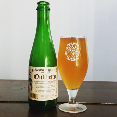 Beer of the Week - 6th August