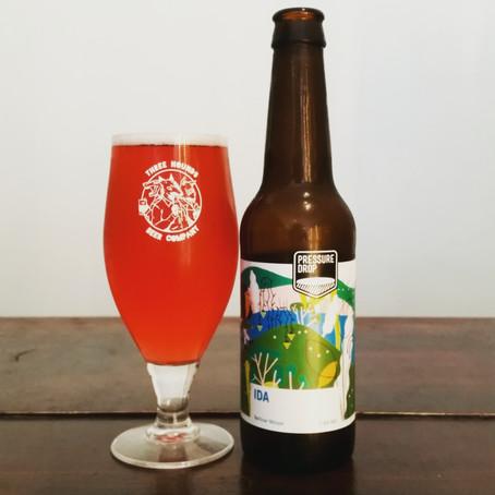 Beer of the Week - 23rd July