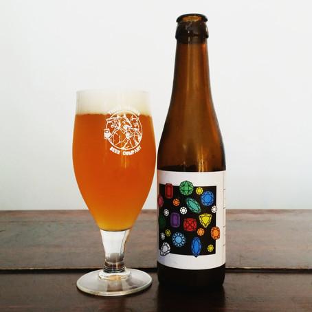 Beer Of The Week - 10th June