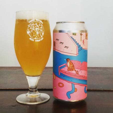 Beer of the Week - 9th July