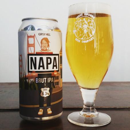 Beer of the Week - 2nd June
