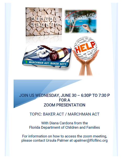 Baker Act - Marchman Act.png
