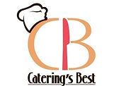Caterings Best.jpg