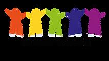 Acceptance logo.png