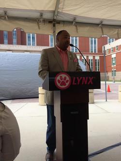 Edward Johnson - CEO Lynx.jpg