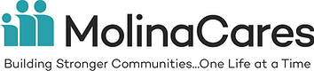 MolinaCares Logo CMYK.png