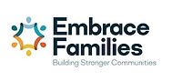 Embrace Families.JPG