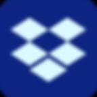 app-dropbox-windows_2x.png