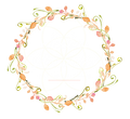 Seelenportraitas_logo-2021-weiße Schrift