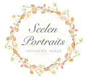 Seelenportraitas_logo-weiß:grau-2021.png