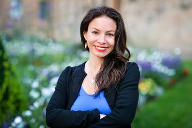 Katharina Fege
