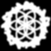 logo-kreis-510x510-weiss.png