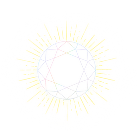 Logo-Empower your inner light 1.png